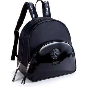 Versace Parfums Backpack